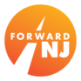 Move New Jersey Forward